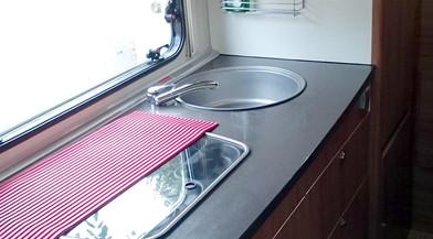Küche A660DP Sport.JPG.jpg