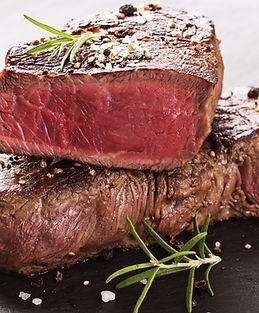 Italian, Restaurant, Roberto's, food, batley, healthy,