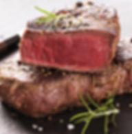 Delicatessen Patagonia Meat