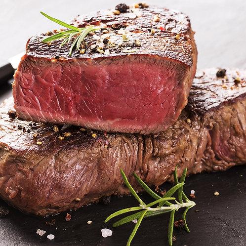 16 oz.  Steaks