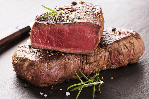 Dandaloo Meats