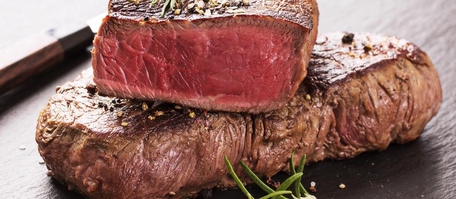 Carne rossa e cancro, scopriamone di più