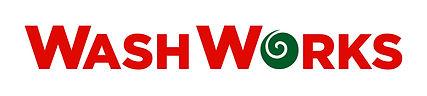 Washworks Silverdale