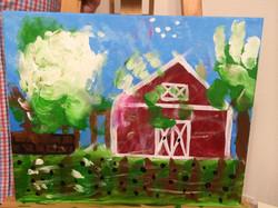 Paint City  (38).JPG
