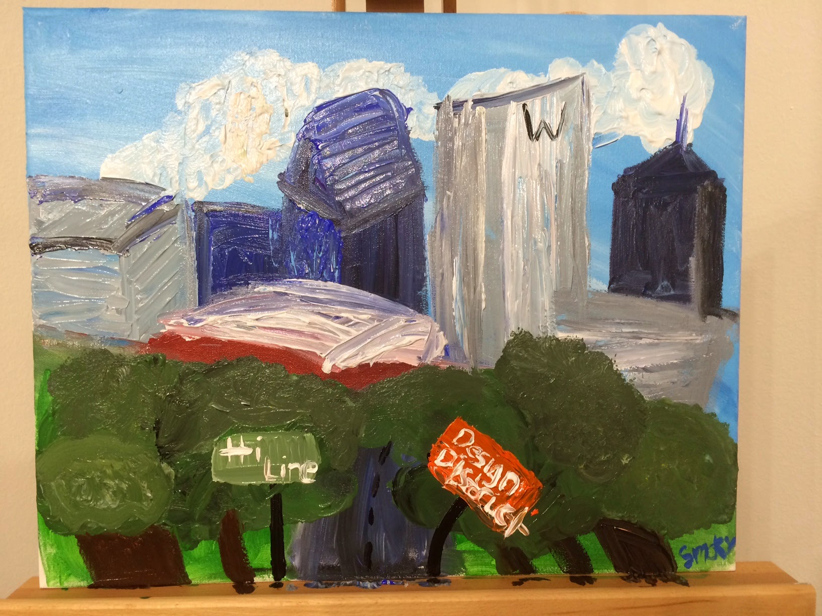 Paint City  (12).JPG