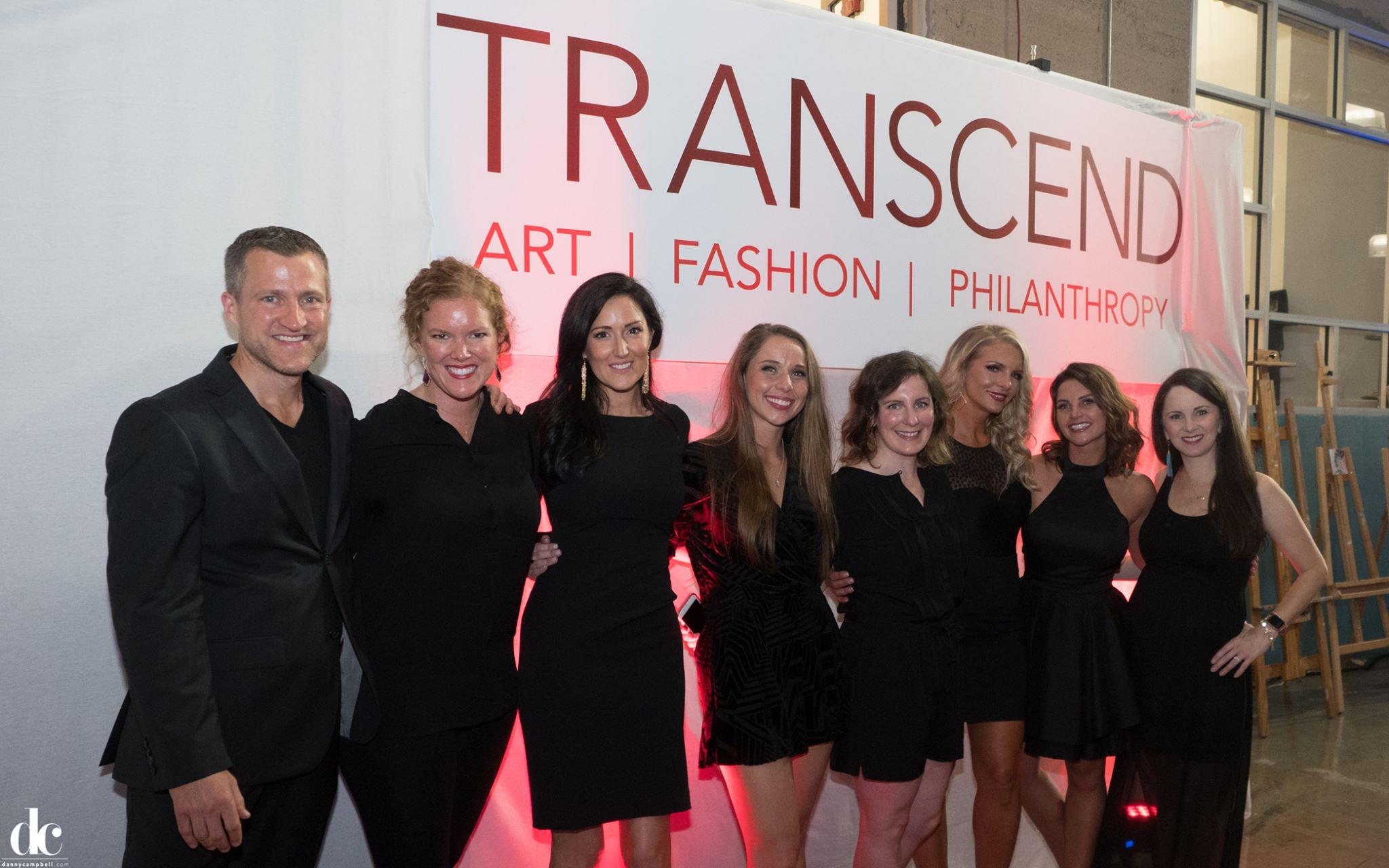 Transcend Event Photos (109)