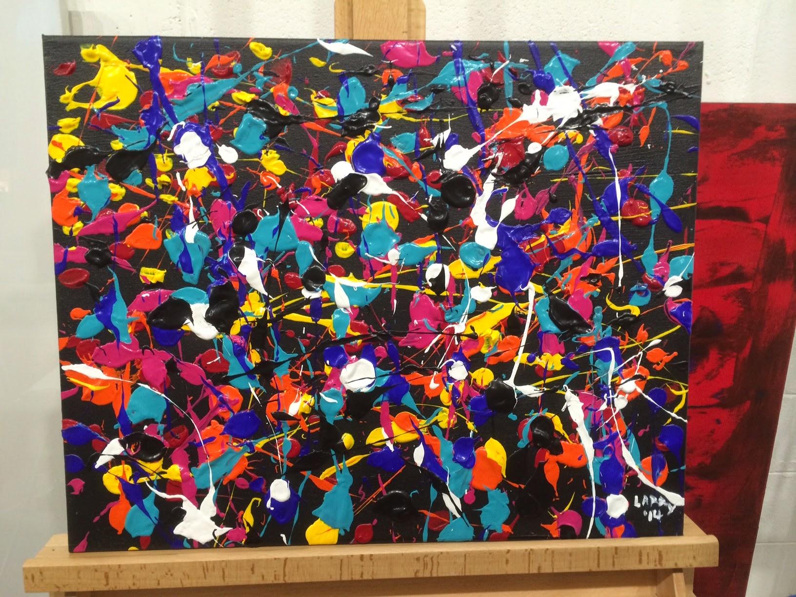 Paint City  (30).JPG