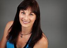 Yvette Headshot.jpg