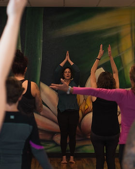 Hatha Yoga at Buka Yoga.jpg