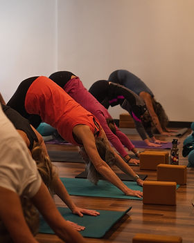 Buka Yoga | Classes.jpg