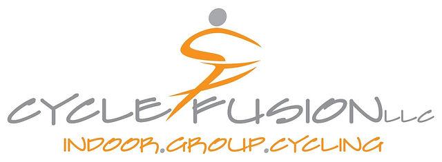 CycleFusion-logo_edited.jpg