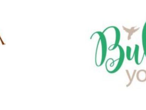 Buka & Ashva Yoga coming together July 01!