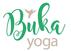 Buka yoga_edited.png