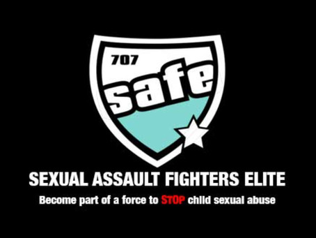 What does SAFE 707 mean to me?