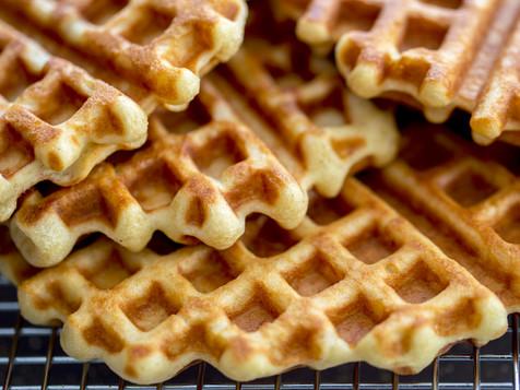 201903_Waffles1.jpg