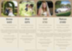 Wedding Packages Sep 17-01.png