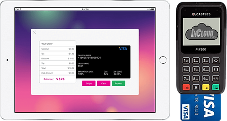 emv-secure-payments.png