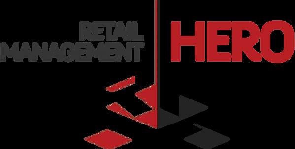 RMH-Logo.png