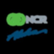 NCR-Aloha-Logo-800x800.png