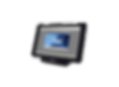 quest-tablet-RMS-dock_edited.png