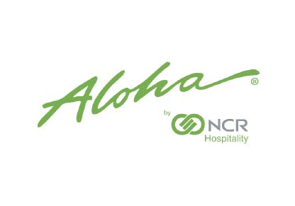 Logo_sitema_Aloha_by_NCR.png