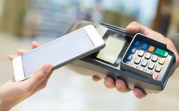 is-apple-holding-back-mobile-nfc-payment