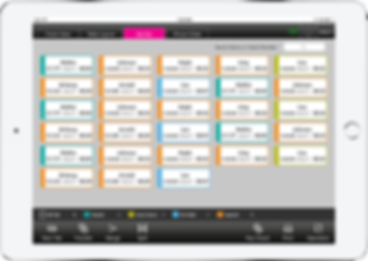 bard-tabs-screen.png