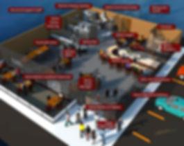 graphic-homepage2.jpg