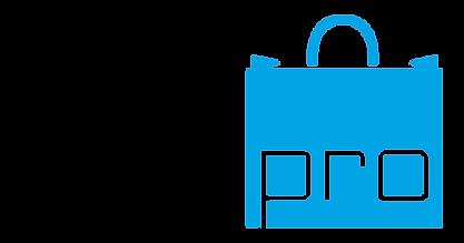 retail-pro.png
