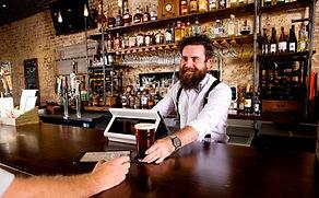 bartender-using-silver-quantum.jpeg