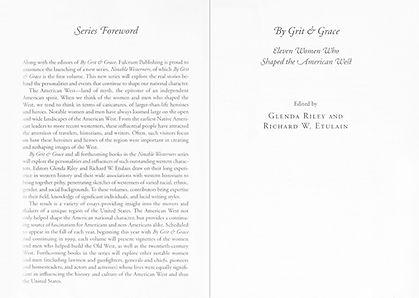 7x5grit-title-spread.jpg