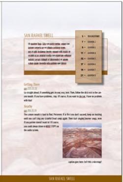 Guidebook Design 1_edited
