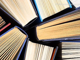 Who Are the Big Five Publishers?