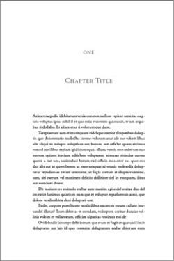 Fiction Design 2