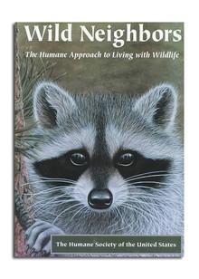 Nonfiction Cover