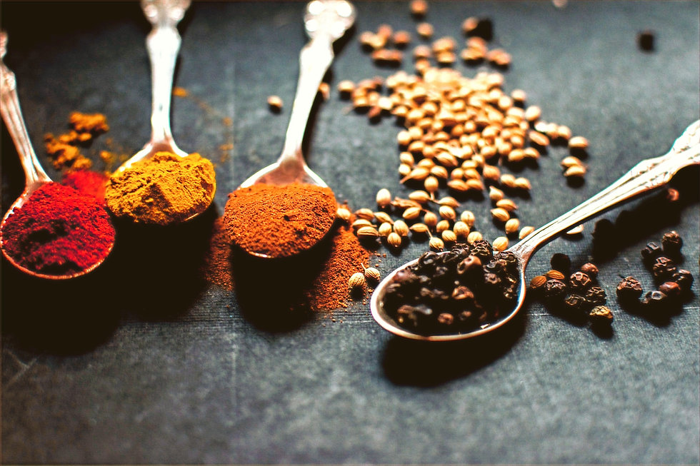 An%20assortment%20of%20some%20of%20the%20essential%20Indian%20spices_edited.jpg