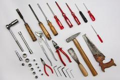 tools-379591_1920.jpg