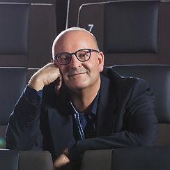 Werner Küspert, Filmmusik