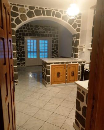 Artists House Bușteni08.JPG