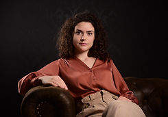 Katharina Dickopf, Dirigentin