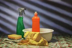 cleaning-3977589_1920.jpg