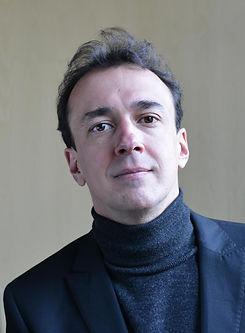 Andrea Vivanet, Pianist