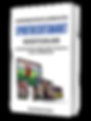 Cover - Auswirkungen der Digitalisierung