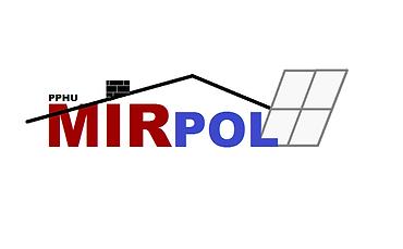 LOGO MIRPOL.png