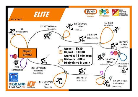 Parcours ELITE.jpg