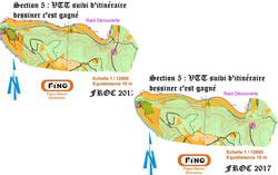 Section_5_VTT_suivi_d'itinéraire_Dessiner_c'est_gagné_Découverte