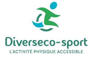 Diverseco-Sport.png