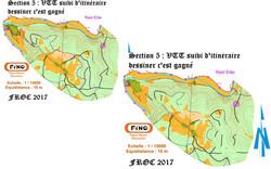 Section_5_VTT_suivi_d'itinéraire_Dessiner_c'est_gagné_Elite