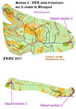 Section_3_VTT_SI_du_Causse_de_Brengues_Découverte