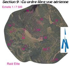 Section_9_CO_ordre_libre_vue_aérienne_El
